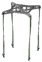 Image of Lift Assembly