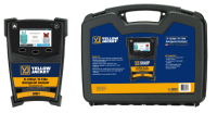 Image of Legend ID R-134a and R-1234yf Refrigerant Analyzer w/ printer and WITHOUT Bluetooth