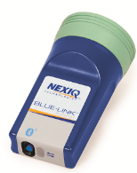 Image of Nexiq Blue-Link™ Mini