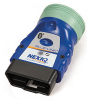 Image of NEXIQ Blue-Link™