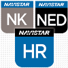 NED, NavKal Pro, and HeRo Software Bundle (Electronic Delivery)