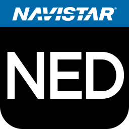 Software, Navistar® Engine Diagnostics - Parent Part