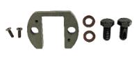 Hardware Kit for Engine Barring Tool