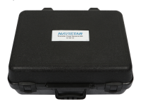 Transfer Case Service Kit