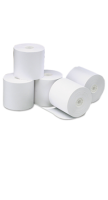 Paper, Replacement Therm (5 Rolls)