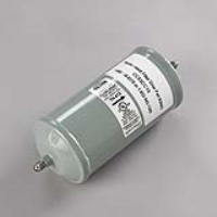 Filter/Dryer for Yellow Jacket 37830