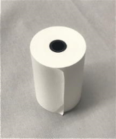 Printer Paper for Yellow Jacket 37830
