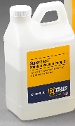 Vacuum Pump Oil (1Qt) for Yellow Jacket 37830