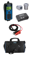 Handheld Battery and Electrical Diagnostic Tool with Wifi- NEW UNIT