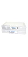 Kit, Medium Duty Cabinet #2 Expansion