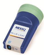Nexiq Blue-Link™ Mini