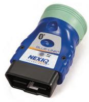 NEXIQ Blue-Link™