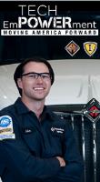 Navistar Service Essentials Program