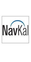 NavKal - (Standard Edition) - 1 year -Parent Part