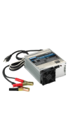 BATTERY CHARGER 55 AMP