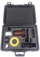 Basic Service Repair Kit