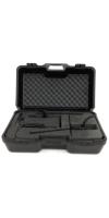 Eaton® Endurant™ Mechanical Diagnostic Kit