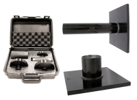 Kit, Eaton® Endurant™ Transmission Overhaul Tool