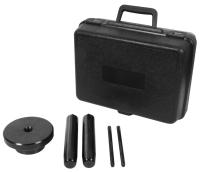 Kit #2, Overhaul Tool