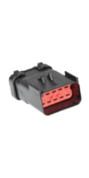 Connector, Replacement (2PK)