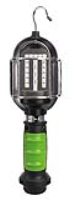 WL 400SS Portable Cordless Battery-Operated LED Work Light with 2 AA Batteries