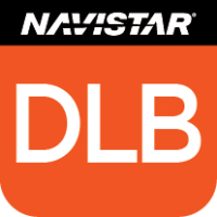 Software, Diamond Logic Builder (DLB) - Parent Part